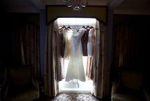 Downtown Memphis TN Wedding / Javen Photography - Memphis based wedding photographers