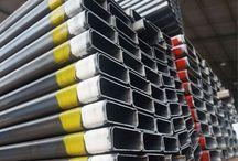 Besi Cnp 0853.2525.9575 / Besi Cnp 0853.2525.9575 Distributor besi baja CNP Surabaya, men jual besi baja CNP juga UNP, WF, H Beam, Pipa Gas, Pipa Kotak, Besi Beton, Plat