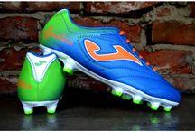 Męskie buty do piłki nożnej Nike-Adidas-New Balance-Puma / Męskie buty do piłki nożnej Nike-Adidas-New Balance-Puma