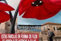 #Spain #Art