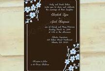 ideal wedding  / by Lauren James