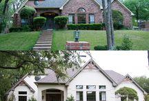 Chip & Jo Jo My House
