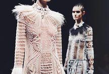 Fashion Week by moi