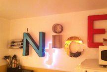 Love........kitchen!!!!