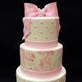 Dessert & Cakes / by Susan Chambless