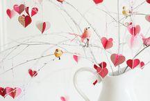 VALENTINEs DAY / Was verschenke ich meiner/m Liebsten? Hier ein paar Ideen, mit was sich Paare gegenseitig zum Valentinstag überraschen können....
