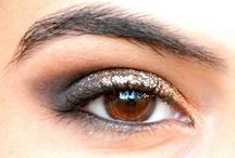 Makeup - My eyes <3