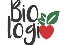 biologia!