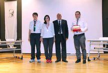4. Liseler Arası Matematik Bilgi Yarışması 2. Aşama