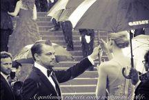 •●The Gentleman●• / Gentleman's essentails..