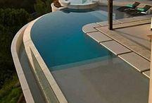 Pool Holic!
