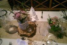 Hochzeit Miri