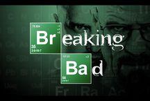 My Favourite tv series