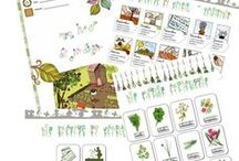 projet jardinnage