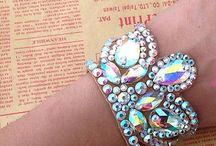 arm jewellery