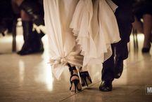 Siena, Wedding in Tuscany / Mario e Emanuela