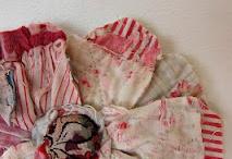 Mandy Patullo Thread and Thrift
