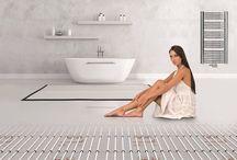 Ogrzewanie, klimatyzacja i hydraulika / Pomysłowe rozwiązania do kuchni, które zagwarantują Ci lepsze życie w Twoim nowym domu