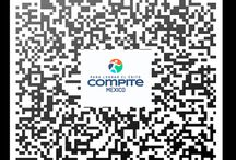 PROMOCIONES COMPITE México / Becas, descuentos para #cursos #capacitación