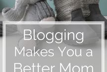 A Better Blog / The best resources and ideas to improve your blog, whether you write to monetize your blog or do it just for fun. Tips to help gain more readers, make more money, write better posts, expand your social media presence, convert followers and much more.