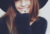 Thalia Bree ▶▷
