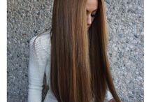 |^Hair^|