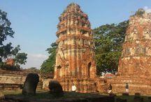 Taste of Thailand Blogs