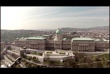 Boutique Hotel Budapest | Video