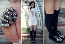 moja stylówa / my style