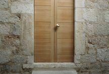 EL | doors