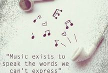 #listening #to #the #music #everyday #everywhere