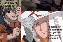 Naruto_uzumaki_citat