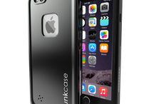 iPhone 6S/iPhone 6  Cases / Huge Variation of cases for iPhone 6S/iPhone 6, Including Waterproof cases, ShockProof cases, SnowProof cases, DustProof cases. As well as Metallic cases, SpikeStar, StudStar, Galactic and much more.