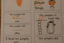 Classroom Ideas / by Ashley Burton