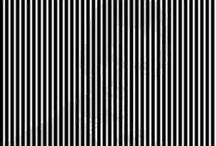 Ilusiones Ópticas / Me encantan