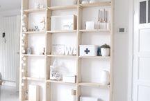 Lägenhet/compactliving