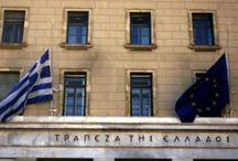 Η ανακεφαλαιοποίηση των τραπεζών και το «σωτήριο» «κούρεμα» του χρέους…