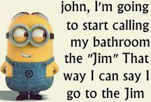 Funny :-P