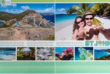 Layouts with 7 or more pictures