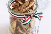 biscuit treats