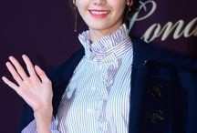 Girls' Generation GG ~ SNSD♡