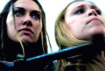 The 100❤️❤️