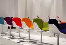Decoration and furniture / by Dalva Freire
