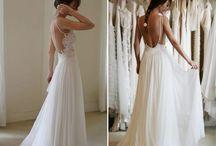 vestidos sz