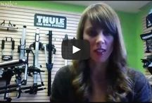 eCommerce Success: Customer Testimonial Videos / Thule's new website increased adoption rates and improved customer experience! Check out the Video here: http://www.insitesoft.com/Company/KnowledgeCenter/VideoLibrary/ThuleCustomerTestimonial