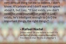nadal quotes