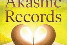 アカシックレコード