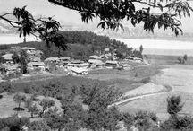 예전모습 - Historical archive: Korea / 한국의 예전 모습 자료