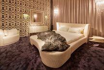 The Luxury Brands At In Maison Et Objet Paris