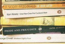 Bookworm stuff